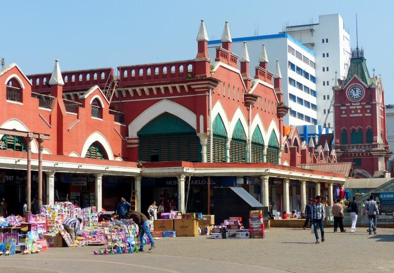 Calcutta_New_Market_(14652777729)