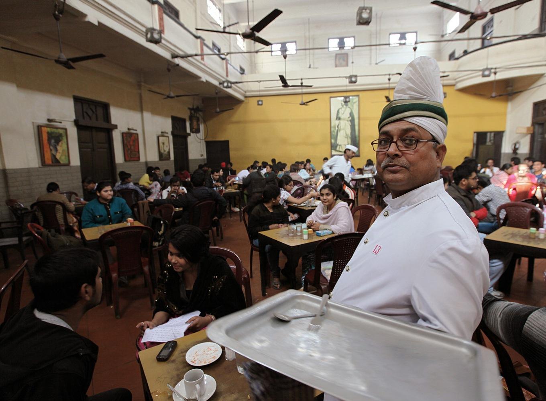 Kolkata-Coffee-House.jpg