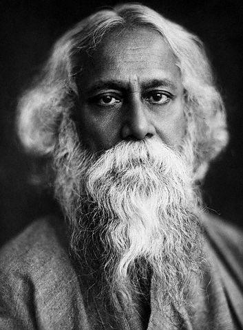 Rabindranath_Tagore_portrait_(1).jpg