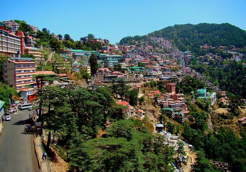 Shimla_Southern_Side_of_Ridge.JPG