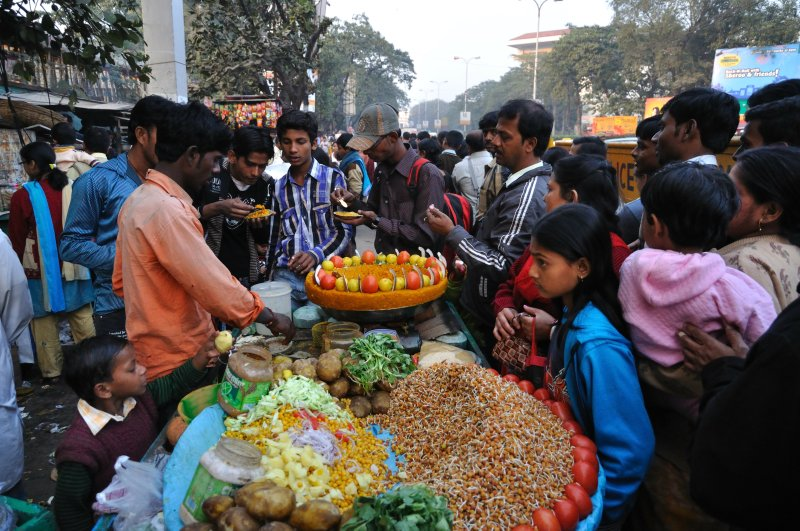 Street_Food_-_Kolkata_2011-01-09_0152.JPG
