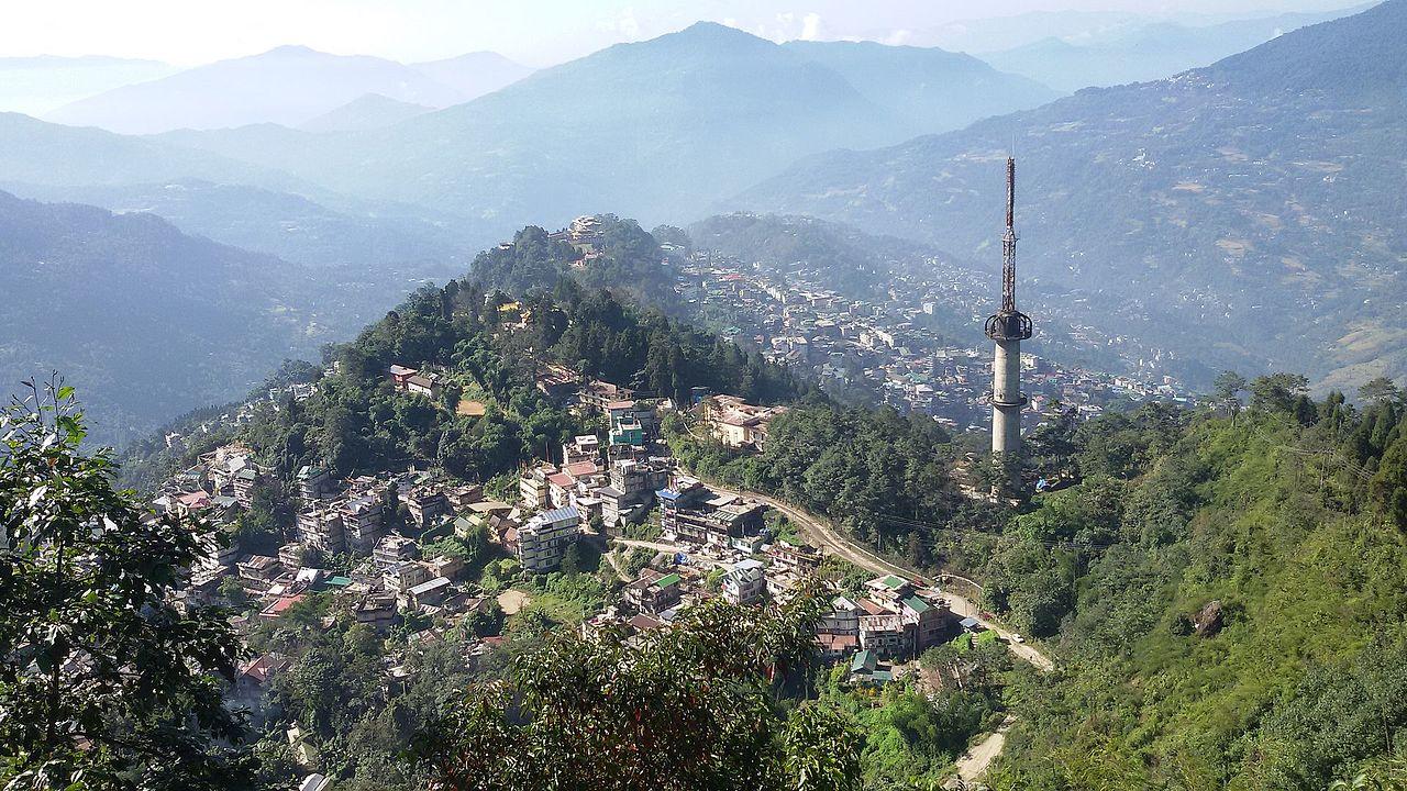 Darjeeling_mountain_views