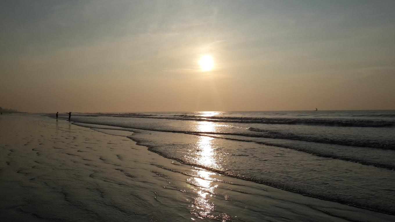 Sunrise_@_Digha.jpg
