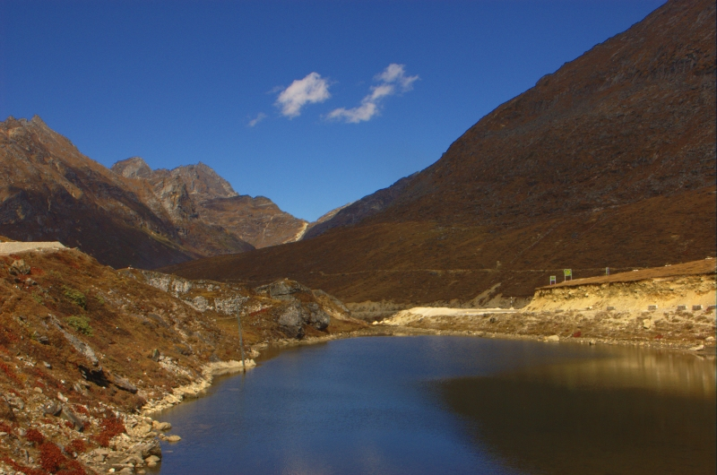 Mountains_of_Arunachal_Pradesh.jpg