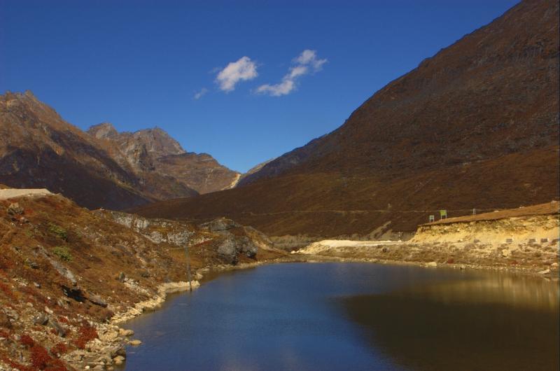 Mountains_of_Arunachal_Pradesh.jpg