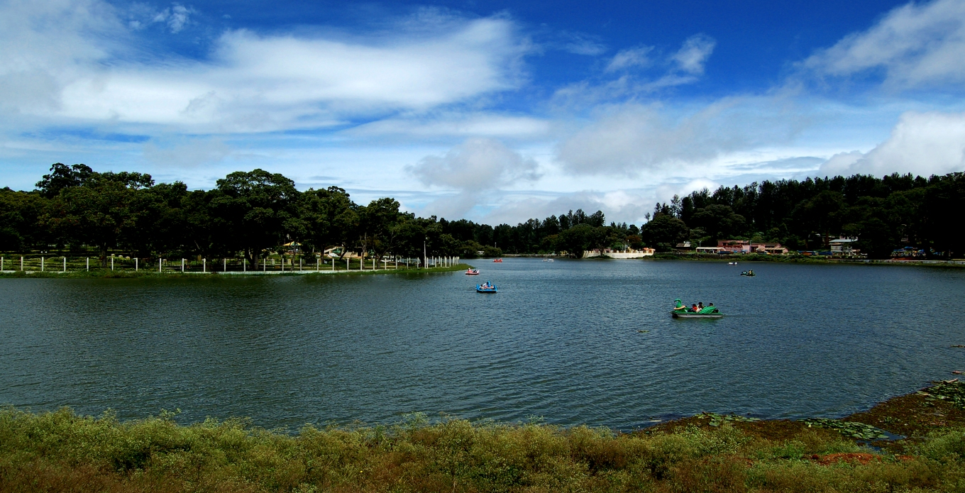 Yercaud_lake.jpg
