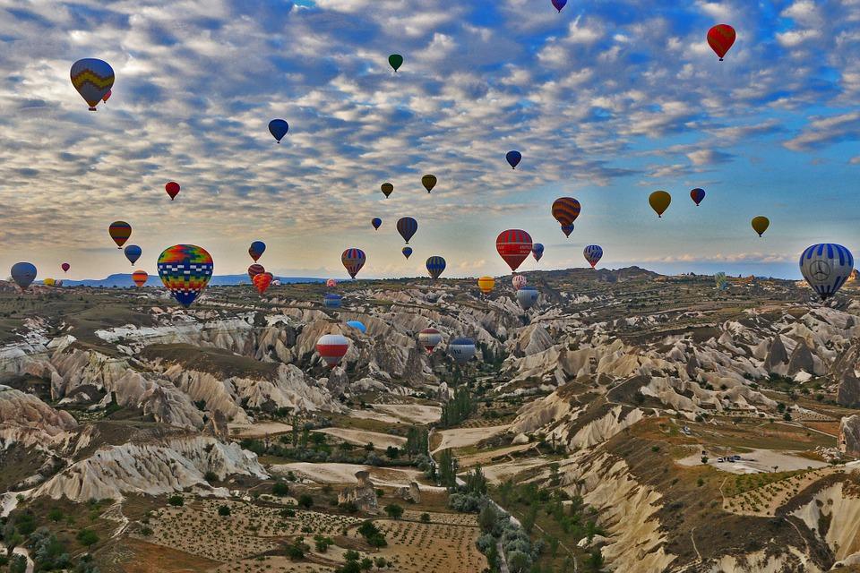 cappadocia-765498_960_720
