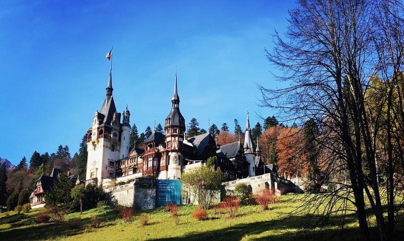 castle-2862360_960_720