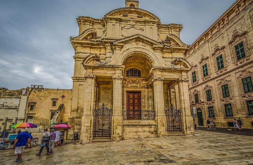 malta-2466201_960_720