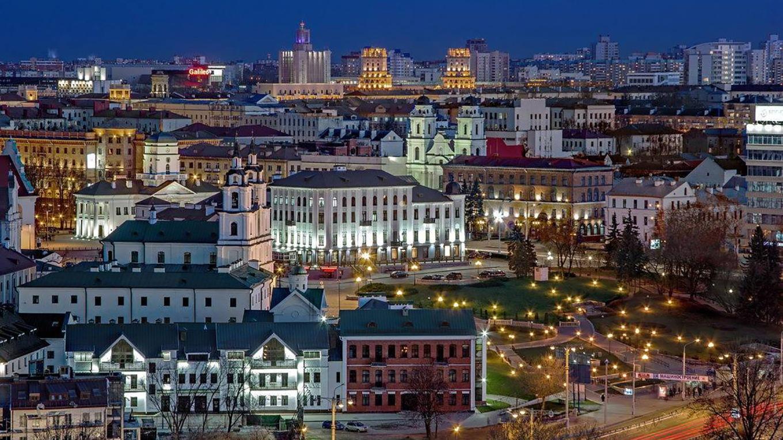 Minsk_1