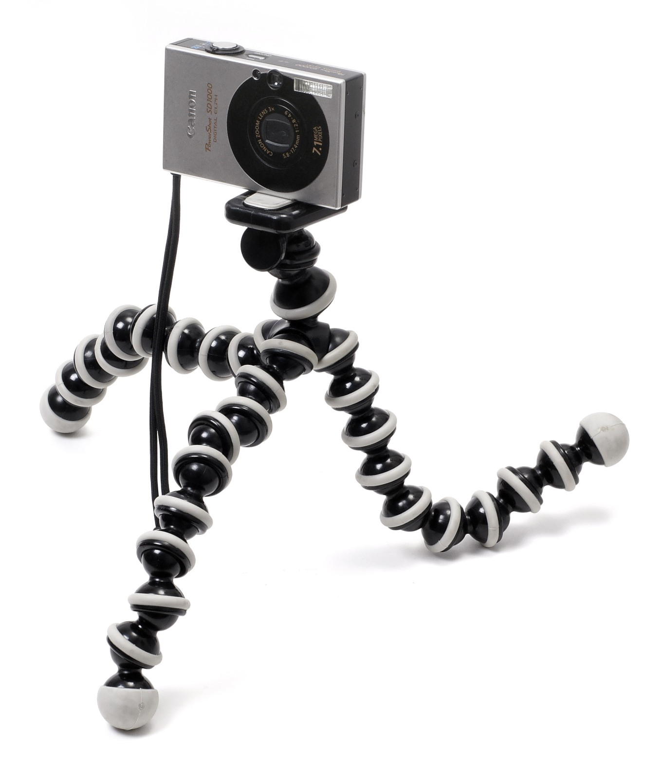 Gorillapod-with-camera.jpg