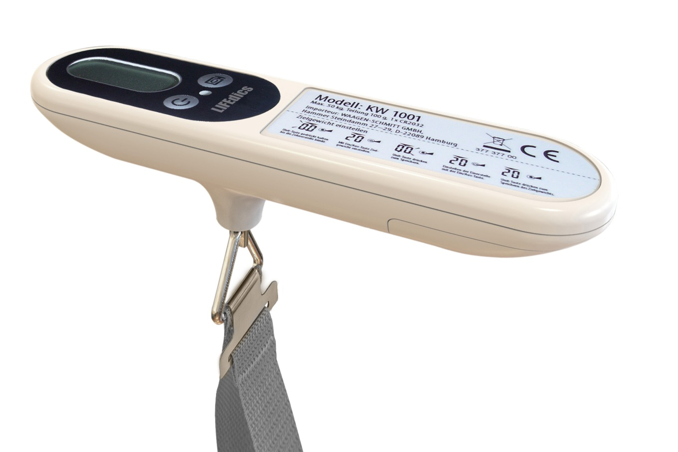 LE-L007_white_luggage_scale.jpg