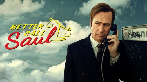 "Image of ""Better Call Saul"""